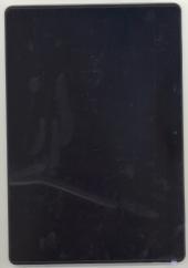 Сенсорное стекло + экран Lenovo Smart M10 TB-X605