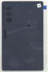 Сенсорное стекло + экран Lenovo Tab M8 TB-8505