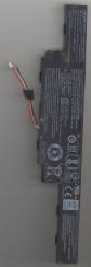 Аккумулятор AS16B8J, AS16B5J для ноутбуков Acer