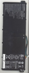 Аккумулятор AC14B13J, AC14B18J для ноутбуков Acer, Packard Bell