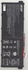 Аккумулятор AP16M4J для ноутбуков Acer