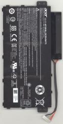 Аккумулятор AP18H8L для Acer SP314-53, TMP214-51, TMP215-51
