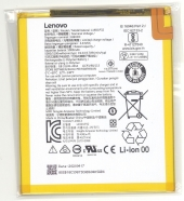 Аккумулятор L19D1P32 для Lenovo Smart Tab M10