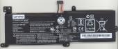 Аккумулятор L16M2PB1 для ноутбуков Lenovo