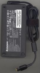 Блок питания 01FR043 для ноутбуков Lenovo