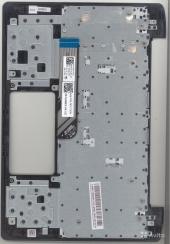 Клавиатура для планшета Acer Switch 10E  SW3-013, SW3-016