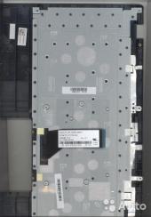 Клавиатура 60.MMLN2.005 для Acer Aspire ES1-511, ES1-520, ES1-521, ES1-522