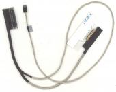 Шлейф C5V01 матрицы для ноутбуков Acer
