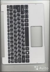 Клавиатура для Acer Aspire Switch 10 SW5-012, SW5-015