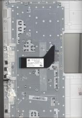 Клавиатура 6B.GD2N2.005 для Acer ES1-523, ES1-533, ES1-572