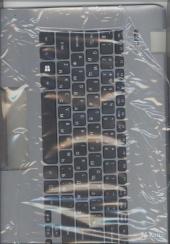 Клавиатура 60.MP8N7.020 для Acer Aspire E5-771, E5-731