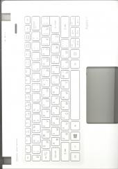 Клавиатура 60.MPHN1.024 для Acer Aspire V3-331, V3-371
