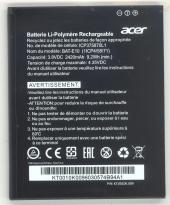 Аккумулятор BAT-E10 для Acer Liquid Z530