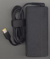 Блок питания 5A10J75112 для ноутбуков Lenovo