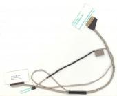 Шлейф EA53_BM_LVDS матрицы для ноутбуков Acer