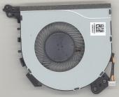 Вентилятор DC28000DBV0AVC1 для Lenovo