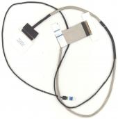 Шлейф 450.04X01.0002 матрицы для ноутбуков Acer
