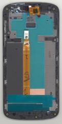 Сенсорное стекло + экран для Acer Liquid Z530