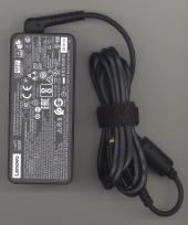 Блок питания 01FR047, 01FR035 для ноутбуков Lenovo
