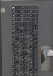 Клавиатура 6B.MYVN7.020 для Acer Aspire E5-532, E5-532G