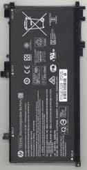 Аккумулятор 849910-850 для ноутбука HP