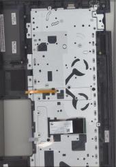 Клавиатура 6B.Q2YN1.023 для Acer Nitro NP515-51