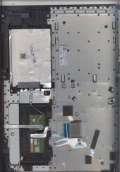 Клавиатура 5CB0R16685 с корпусом для ноутбука Lenovo IdeaPad 330
