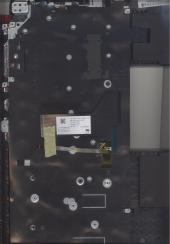 Клавиатура 6B.Q2XN2.005 для Acer Nitro AN515-31