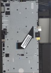 Клавиатура 6B.GCEN1.022 для Acer Aspire ES1-571, EX2530
