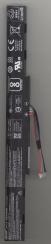 Аккумулятор AS16A5K, AS16A8K для ноутбуков Acer, PackardBell