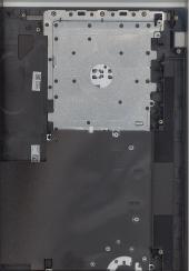 Клавиатура 6B.GDZN7.020 для Acer Aspire E5-523, E5-553, E5-575, E5-576, TMP259
