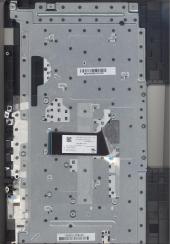 Клавиатура 6B.GH4N2.005 для Acer Aspire ES1-732