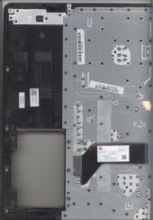 Клавиатура 6B.GD0N2.005 для Acer Aspire ES1-523, ES1-572, ES1-532G, ES1-524, ES1-533, EX2540