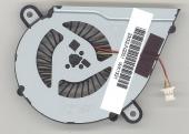 Вентилятор DC28000GND0 для Acer, PackardBell
