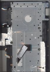 Клавиатура 6B.C44N7.020 для Packard Bell EasyNote ENLG81BA