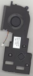 Система охлаждения 460.0370С.0001 для Acer, PackardBell