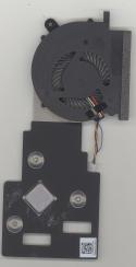 Система охлаждения 460.0530С.0001 для Acer, PackardBell