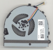 Вентилятор DC28000L6D0 для HP