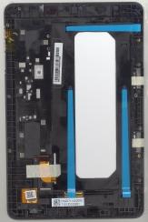 Сенсорное стекло + экран Acer Switch One S1003