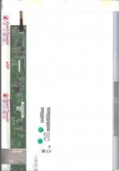 Матрица 17,3 LED HD 1600*900 30pin EDP B173RTN01