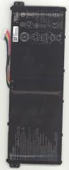 Аккумулятор AP16M5J для ноутбуков Acer