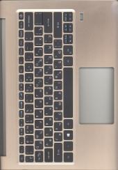 Клавиатура 6B.GNNN5.018 для Acer Swift SF113-31