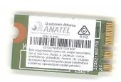 Модуль WiFi+BT Anatel Qualcomm Atheros