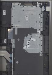 Клавиатура 6B.GNPN7.020 для Acer Aspire A315-21, A315-31, A315-51