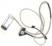 Шлейф B7W1A матрицы для ноутбуков Acer и Packard Bell