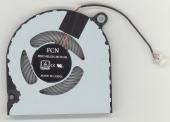 Вентилятор 23.SHXN7.001 для Acer
