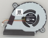 Вентилятор DFS440605PV0T для Acer
