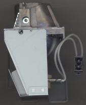 Лампа для проектора Acer X115H, X125H, X127H, X135WH, H6517ABD, X1185G, X115AH