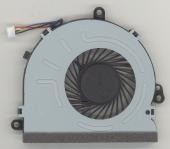 Вентилятор DC28000L8D0 для HP