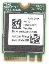 Модуль WiFi+BT Anatel Qualcomm Atheros QCNFA344A